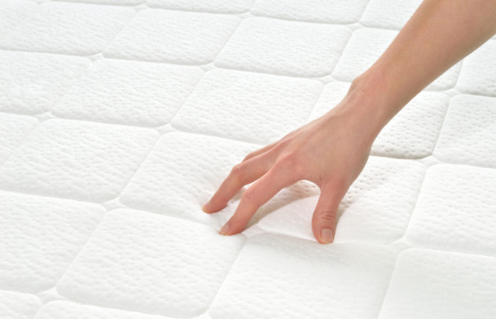 How to Clean Mattress Stains