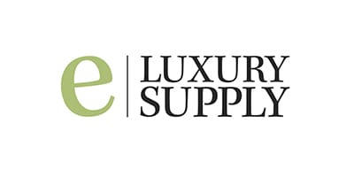 eLuxurySupply Mattress Review