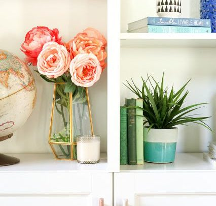 10 DIY Ways to Revive Furniture With Decorative Hardware