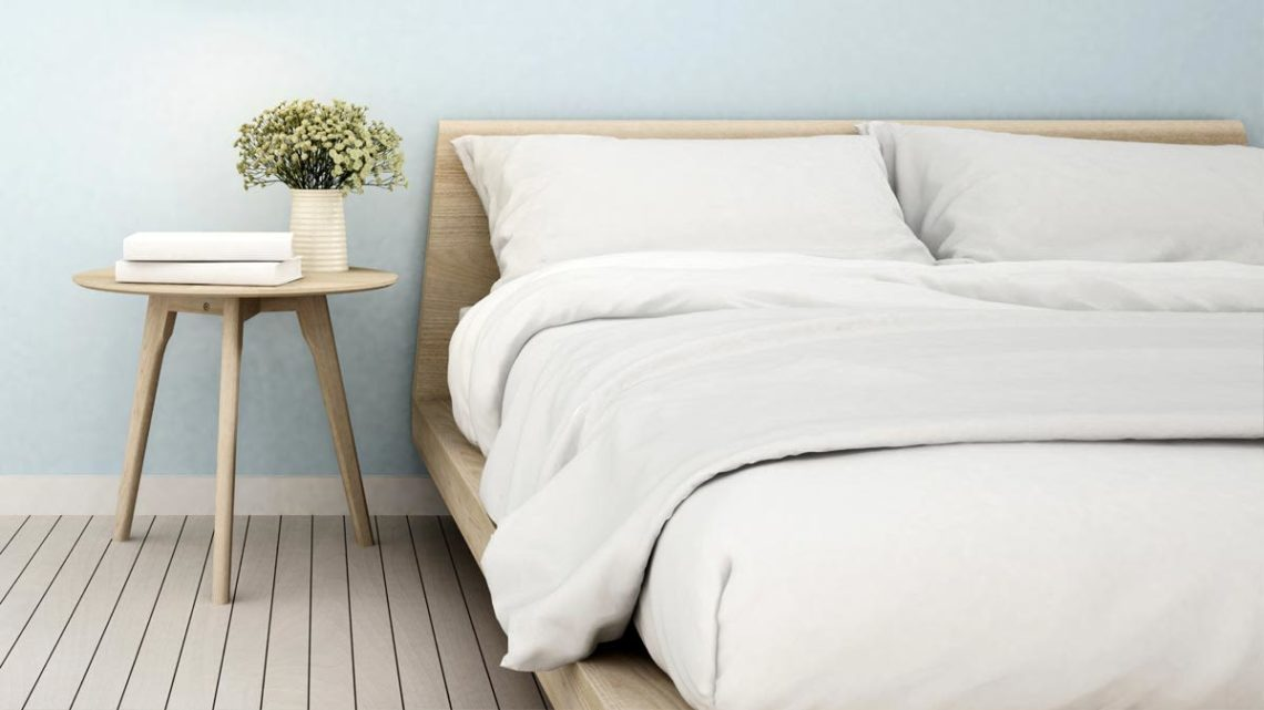 The 9 Best Online Mattress Companies in 2019