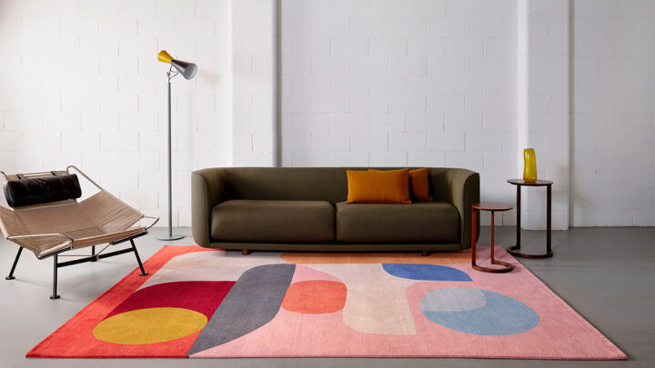Best Places to Buy Rugs Online